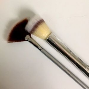 Two brand new It Cosmetics